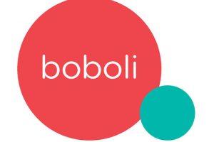 Ropa de bebé de Boboli por tallas