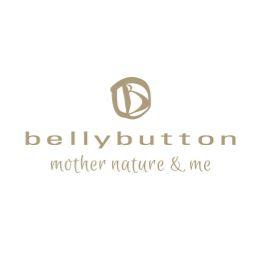 bellybutton ropa bebe