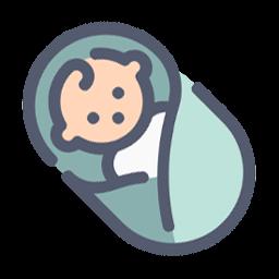 Tallas de bebé