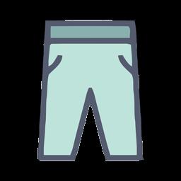 pantalones para bebe