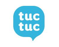 Ropa de bebé de Tuc Tuc por tallas
