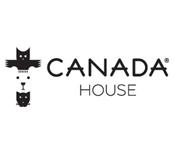 Ropa de bebé de Canada House por tallas