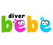 Bodies de bebé de Diver Bebé por tallas