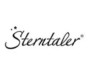 Ropa de bebé de Sterntaler por tallas