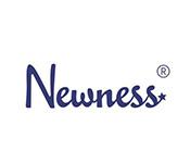 Ropa de bebé de Newness por tallas
